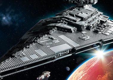 LEGO-Star-Wars-75252-Imperial-Star-Destroyer-2-featured-800-445