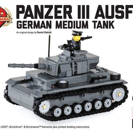 2071_PanzerIII_CoverL__06450.1430872260