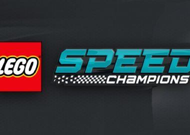 LEGO-Speed-Champions-logo-featured