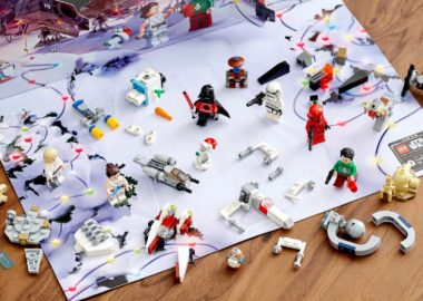 Lego-Star-Wars-Advent-secondary-market-Featured